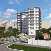 Продам две 1 комн.  двухуровневые квартиры-лофт  в новом доме БерлинХаус, С-Инвест