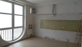 Продам элитную видовую квартиру м. 23 Августа, ЖК Павлово Поле от МКДУ