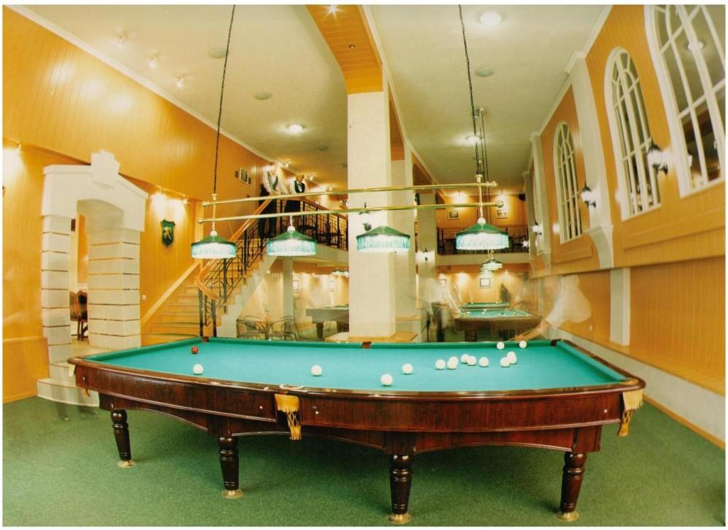 Продам помещение 400 м.кв., Научная, Центр, Госпром
