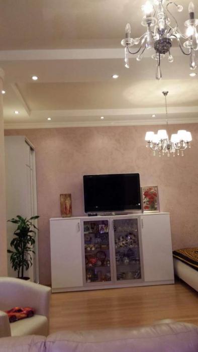 Продам 1 к.кв., Салтовка, новострой бизнес-класса ЖК Гвардейский