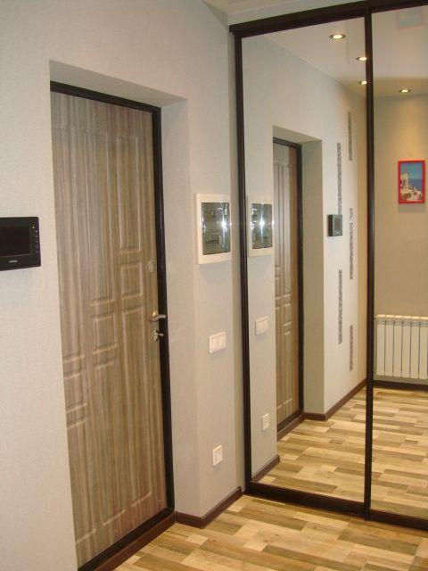 Продам квартиру с ремонтом ЖК Флагман
