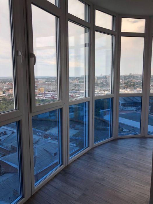 Продам элитную квартиру, ЖК Остров, охраняемый дом, парк Шевченко