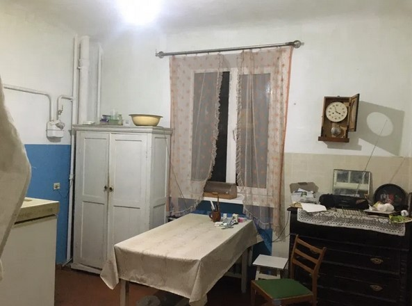 Сталинка, Холодная гора, Полтавский Шлях, купить квартиру, Продам квартиру