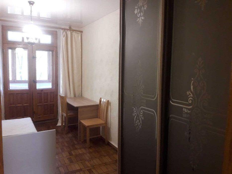 Сталинка, Ж/Б перекрытия, Центр, м. Пушкинская